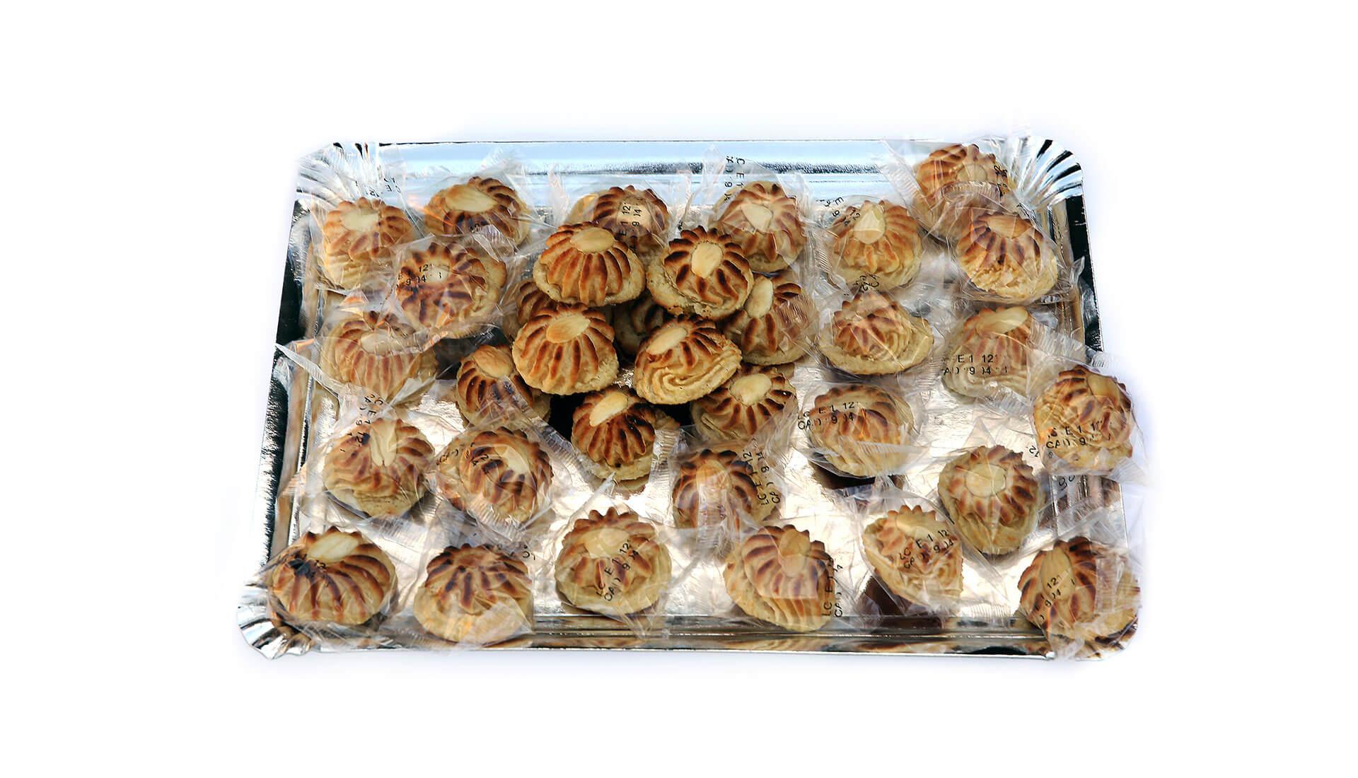 Dulces-San-Francisco_Pasta-de-almendra